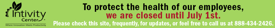 To protect the health of our employees, we are currently not offering public tours through April 30th. Please check this site frequently for updates, or feel free to call us at 1-888-434-2426.